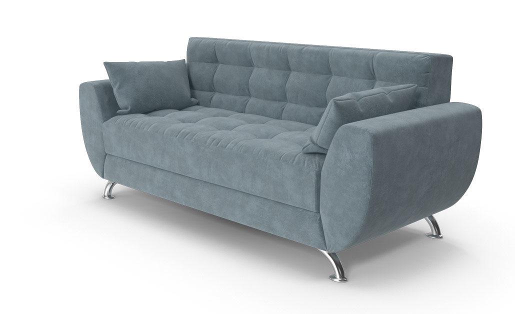 Gray-Sofa-1030