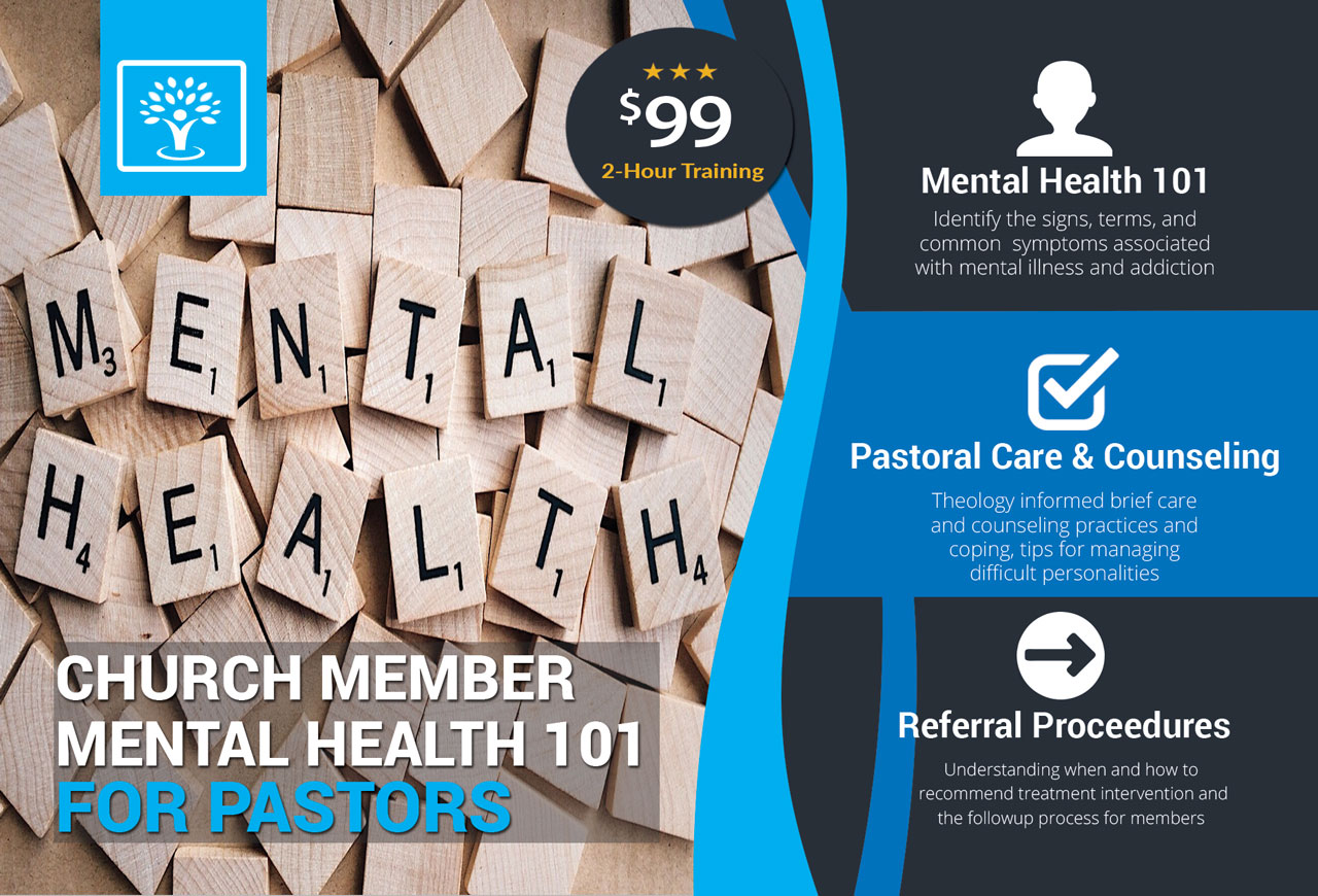 Post-Card—Mental-Health-101—Front