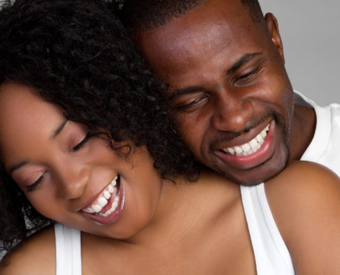 laughing-couple-1030