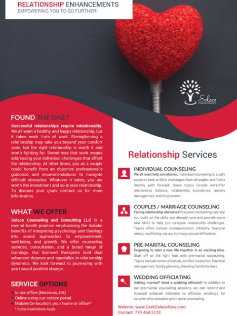 Solace---Flyer---Relationships-MM2-fullweb