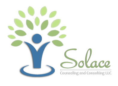 Solace Counseling and Consulting LLC