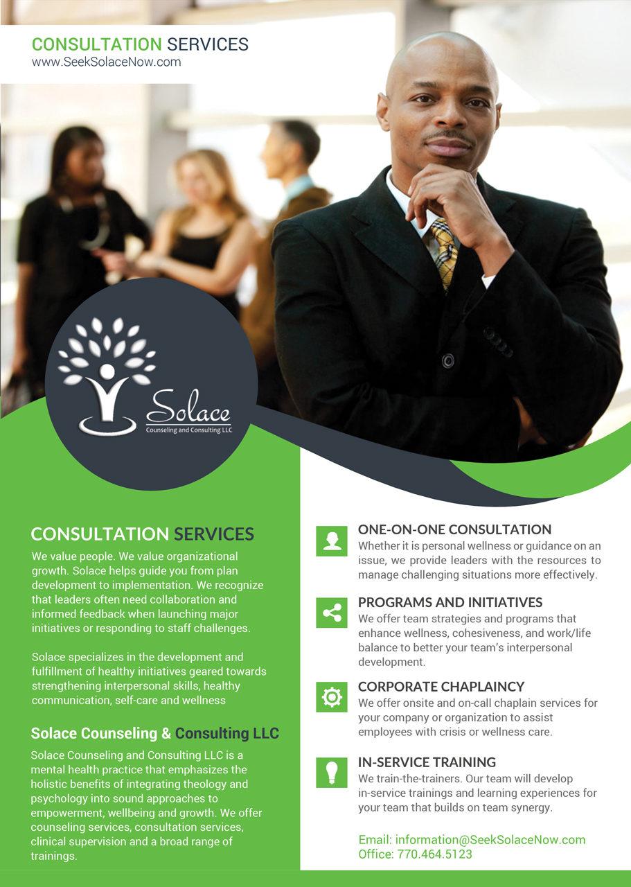 Flyer---Consultation-1280