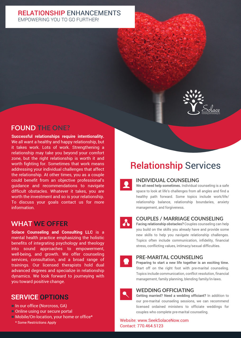 Solace---Flyer---Relationships-MM2-1280