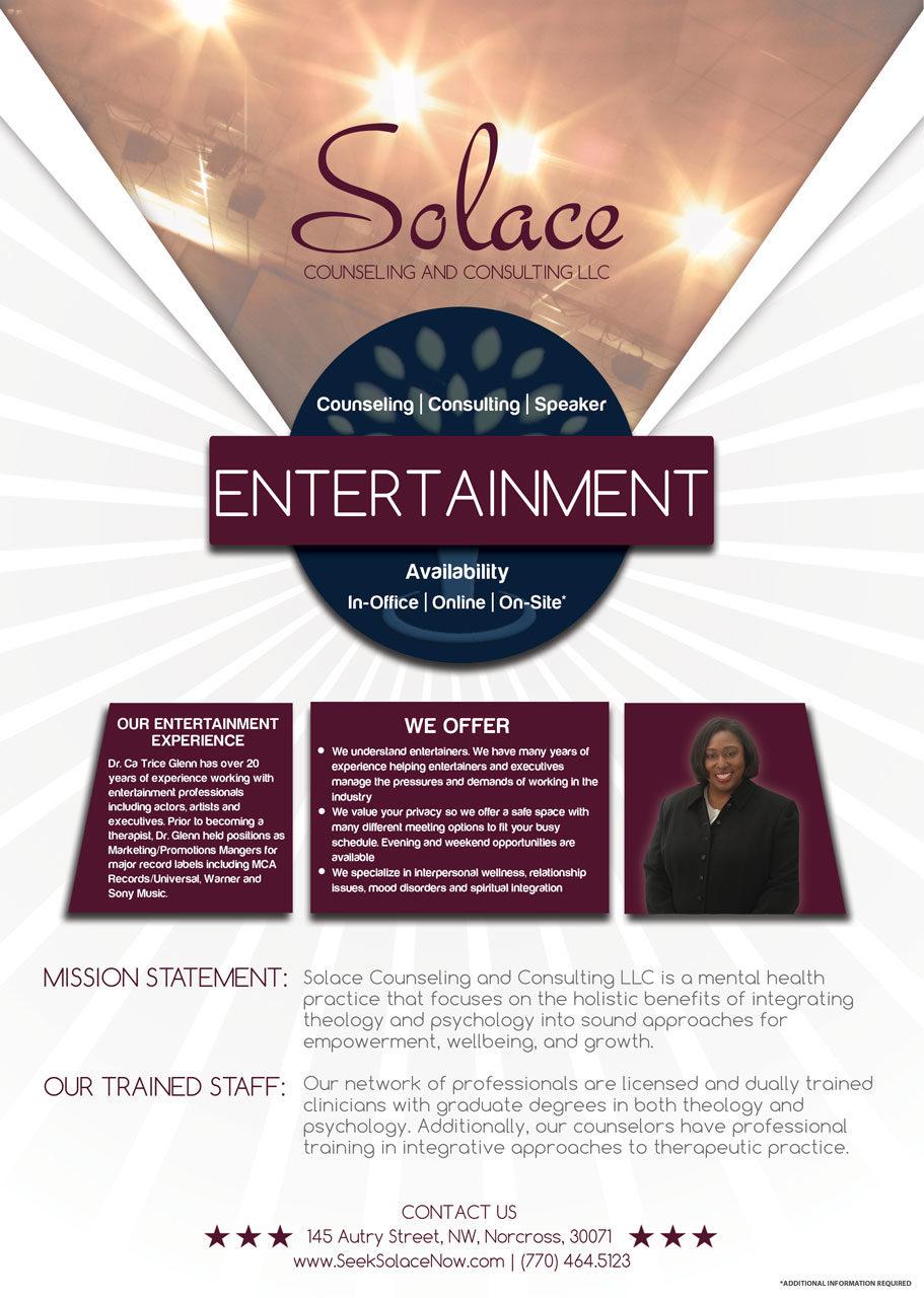 Solace_EntertainerFlyer-1280