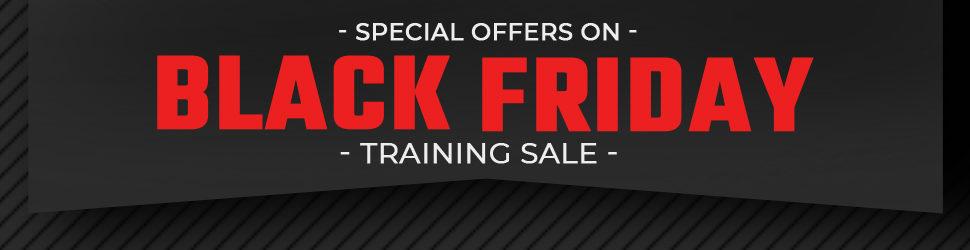 Social---Banner---Black-Friday---Training